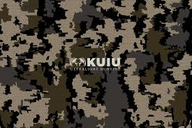 Kuiu Camo Patterns Classy Seattle Marketing Branding Design And Web TwoDot Marketing