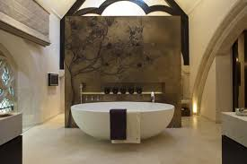 Luxury Bathrooms With Ideas Image  KaajMaaja - Luxury bathrooms pictures