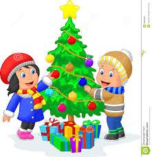 Christmas Trees For Kids  Christmas Lights DecorationChristmas Tree Kids