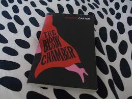 wide sargasso sea essay bidisha jane eyre essay thesis essay about  home ۠wide sargasso sea essay bidisha bidisha angela carter s 1979 collection of original fairytales the bloody chamber is rightly celebrated as