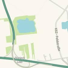 Check spelling or type a new query. Driving Directions To Siebenbergen 104 104 Siebenbergen Leer Ostfriesland Waze