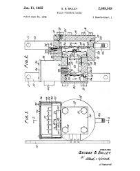 baja 150 wiring diagram mncenterfornursing com baja 150 wiring diagram wiring diagram beautiful wiring diagram for 1 wire data schema baja 150