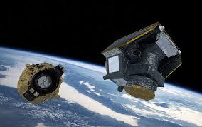 <b>European</b> Space Telescope to Launch <b>New</b> Era of Exoplanet Science