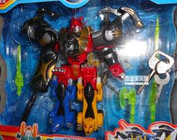 a large body transformers <b>toy toy</b> animals marines <b>deformation</b> robot ...