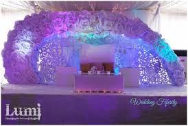 nigerian wedding decor 0003