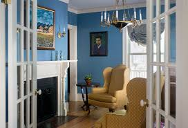 Victorian Interior Design Victorian House Interior Design Ideas