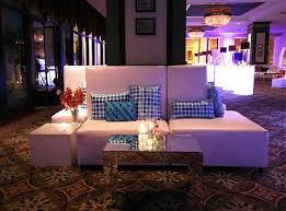 kool furniture. That Kool. Corporate Function, Wedding Reception Or Special Event? Looking For Functionality, Versatility And Comfort In Party Furniture Rental Your Kool