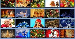 Find over 100+ of the best free background images. 2 406 Background Natal Terbaru Dengan Kualitas Hd Wallpaper Mastimon Com