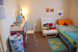 Older Boy Bedroom Ideas Icoscg Com ...