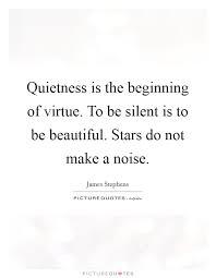 Beautiful Beginning Quotes Best of Beautiful Beginnings Quotes Sayings Beautiful Beginnings Picture