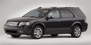 2008 ford taurus x black vehiclepad 2008 ford taurus x 2008 2008 ford taurus x parts and accessories automotive amazon com