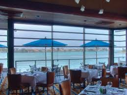 Chart House Restaurant Tampa Bay Chart House Visit Sarasota