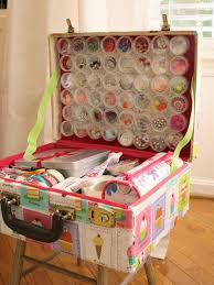 Old Suitcases Creative Ways To Recycle And Reuse Vintage Suitcases