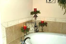 garden tub decorating ideas garden bathtub shower combo impressive best tub decor ideas on garden garden