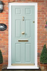 everest front doors prices. everest doors \\u0026 natural beauty front prices p