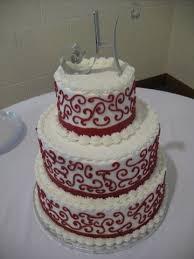 half sheet cake price walmart walmart wedding cake pictures 5000 simple wedding cakes