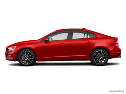 2018 volvo 730. brilliant 730 new 2018 volvo s60 t5 fwd dynamic sedan for sale maplewood mn intended volvo 730 i