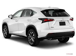 2018 lexus nx200. beautiful nx200 2017 lexus nx exterior photos  throughout 2018 lexus nx200