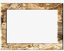 frame photo frame design border background frame border design png