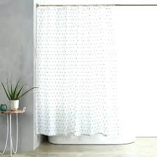54 length curtains off white shower curtain gingham ruffled curtains white ruffle curtains length sheer curtains