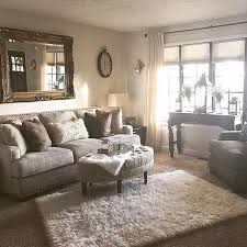 beautiful throw rug on carpet best 25 rugs on carpet ideas on throughout living room area