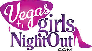 Image result for Girls Night Out las vegas