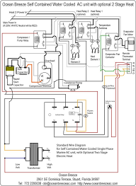 honeywell thermostat wiring diagram 2 wire in stage thermostat Trane Heat Pump Thermostat Wiring Diagram honeywell thermostat wiring diagram 2 wire in stage thermostat wiring diagram honeywell two trane wiring jpg trane heat pump wiring diagram