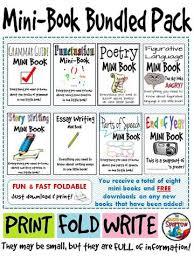 punctuation essay writing  essay help punctuation essay writing