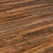 snap together wood flooring photo lock vinyl plank images installing installation interlocking pl