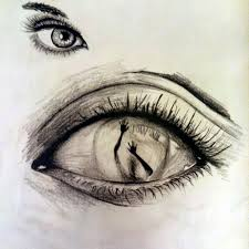 Cool Art Cool Art Sketches At Paintingvalley Com Explore Collection Of Cool