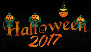 short essay speech on halloween for school students in english  halloween 2017 hd images pictures photos fb cover poster