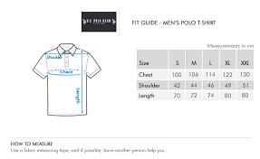 U S Polo Assn Mens Polo T Shirt White