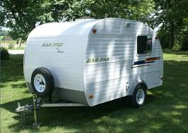 Small Picture Missouri Teardrop Trailers Rent a Travel Trailer Teardrop Style