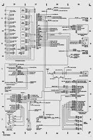 chevy c5500 wiring wiring diagram list