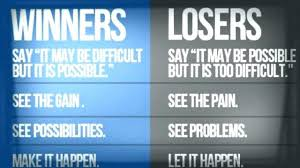 Sports Motivational Quotes Cool Inspirational Quotes For Sports Formidable Motivational Quotes