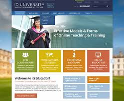 Website Templates Unique School Website Templates By Price Low Gridgum