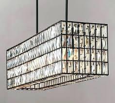 fascinating rectangular light fixtures best rectangular chandelier ideas on rectangular recessed rectangular ceiling light fixtures
