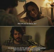 Short Term 40 Movies Shows Pinterest Movie Quotes Quotes Gorgeous Short Movie Quotes