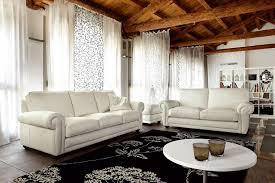 modern white living room furniture. Excellent This Is The First Leather Couch I Have Liked In A While Living Within White Room Furniture Modern T