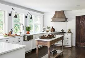 Kitchen Remodeling Bethesda Creative Decoration New Inspiration