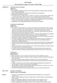 Example Custodian Job Description Sample All About Resume