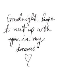 Sweet Dreams Quotes For Him Best Of Pin By Animal24 On Love Pinterest Relationships Distance