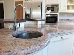 Kitchen Granite Worktops Castleshane Kitchens Worktops