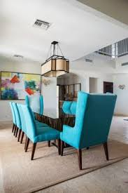 the red dining room sarah richardson design see more house of turquoise villa pima in turks and caicos
