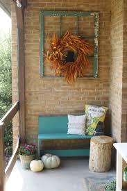 Small Picture Best 20 Front porch bench ideas on Pinterest Front porch bench