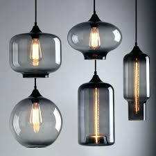 hanging ceiling lights low hanging ceiling fan ceiling fans for low ceilings cer ceiling lights copper