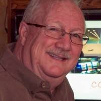 Bob Wimmer - Owner - Video Security Consultants   LinkedIn