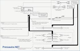 extraordinary pioneer diagram wiring deh x4600bt images best Pioneer DEH- X6500BT extraordinary pioneer diagram wiring deh x4600bt images best