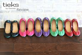 rothys shoe reviews. Rothys Shoe Reviews