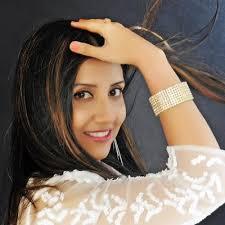 Priti Kaur ::